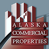 Alaska Commercial Properties